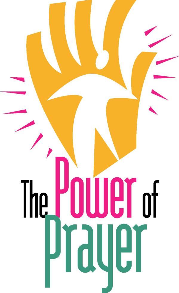 Praying Hands Hand Child Prayer Clip Art
