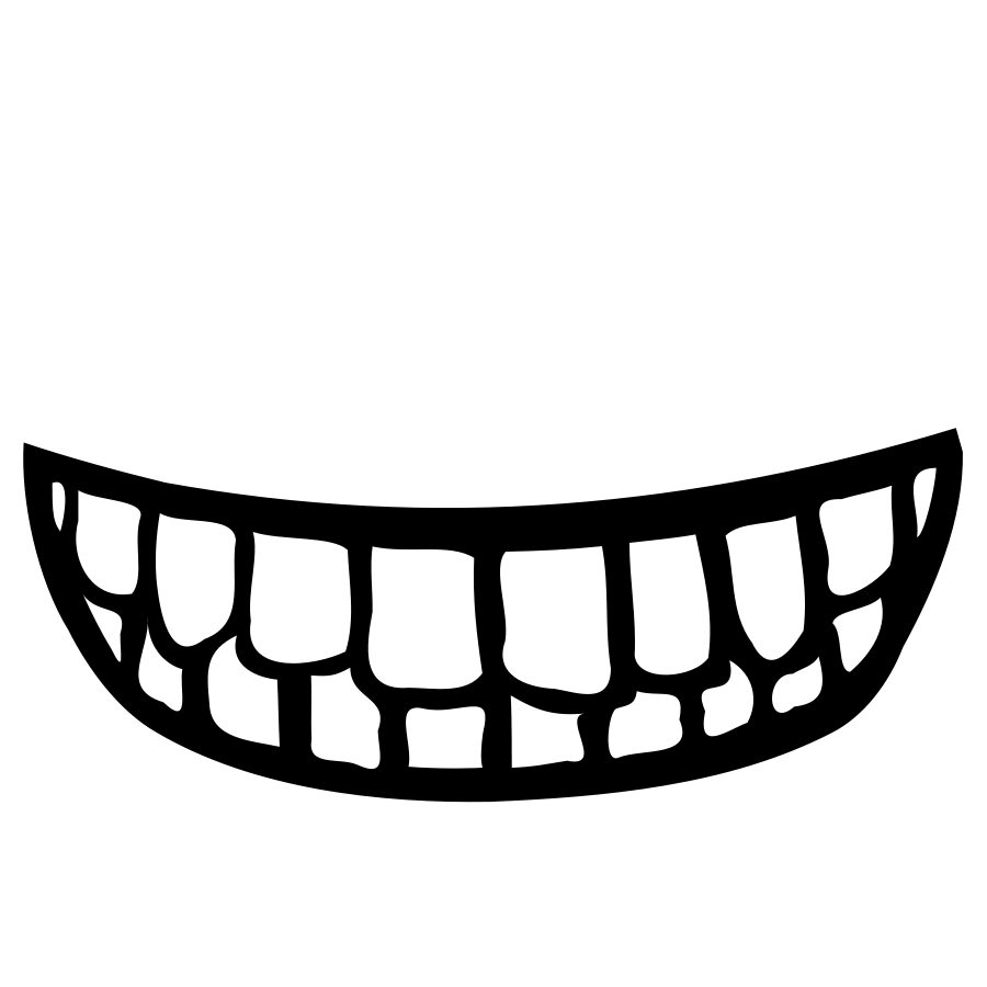 medium resolution of smile clipart free clipart images image