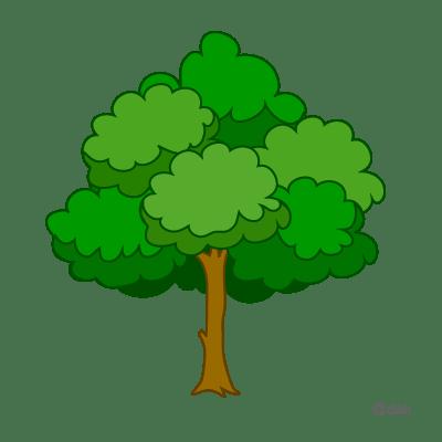 trees tree clipart free