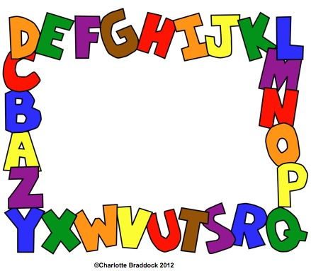 Abc blocks stacked love toy alphabet clipart free clip art images 2  Clipartix
