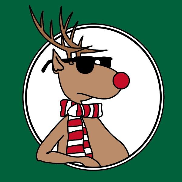 Christmas Clip Art Free Clipart 4 - Clipartix