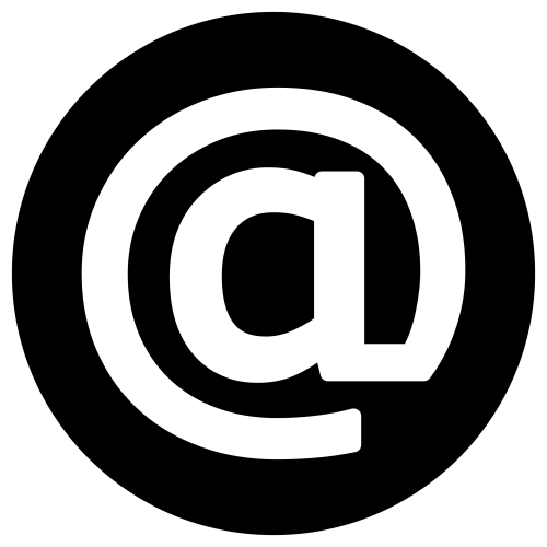 small resolution of email clipart black clipartsgram