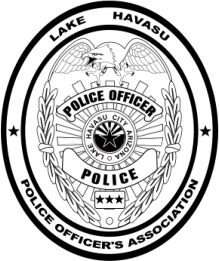 Police badge police officer badge clipart free images 8