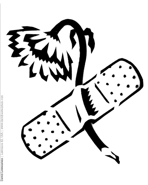 small resolution of bandaid band aid clipart