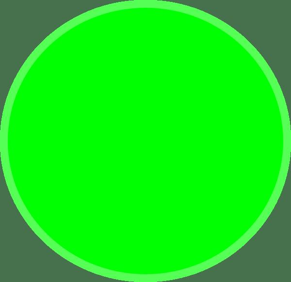 Free Circle Clipart Pictures - Clipartix