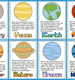 the 9 planets clip art page 5 pics about space [ 1600 x 1108 Pixel ]