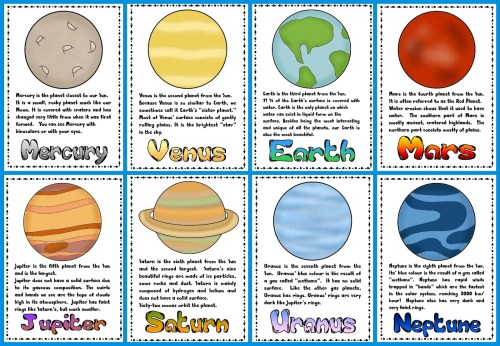 small resolution of the 9 planets clip art page 5 pics about space