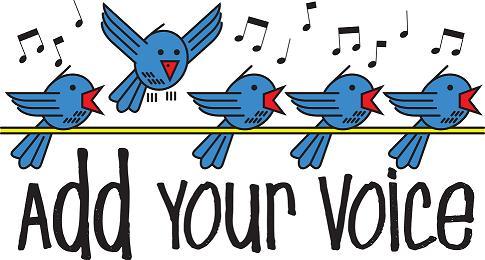 Choir Clip Art Cliparts