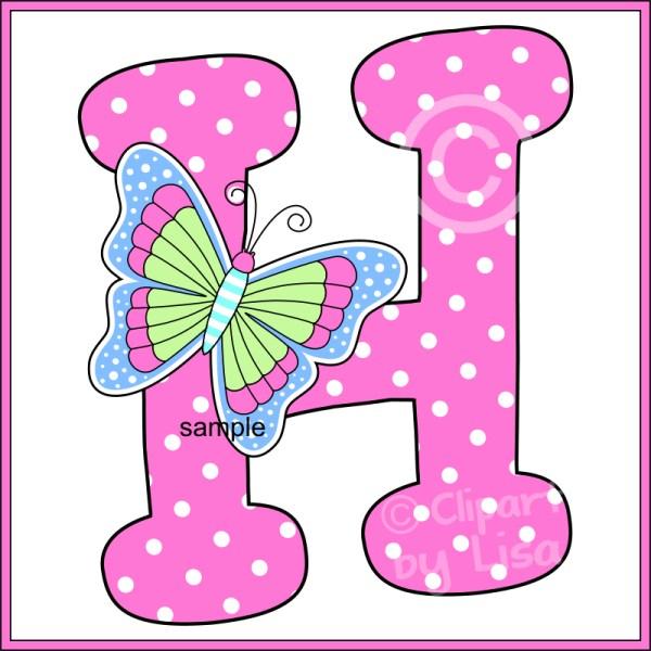 alphabet letters clipart - clipartix