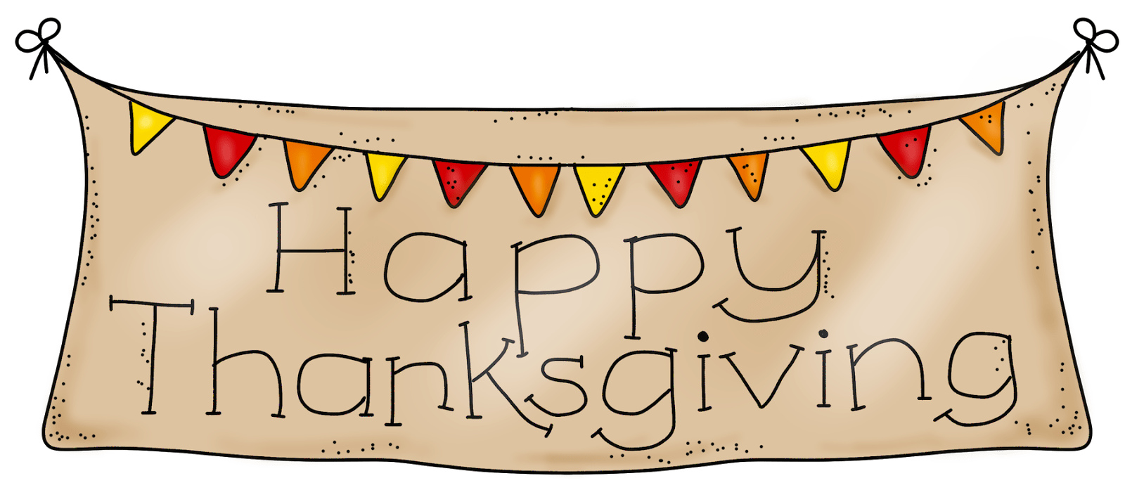 hight resolution of happy thanksgiving clip art clipart photo