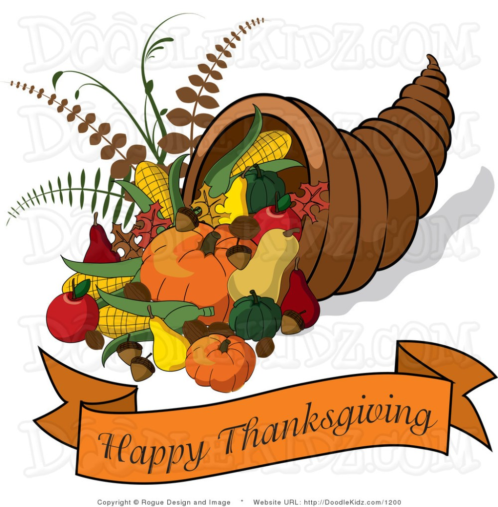 medium resolution of happy thanksgiving clipart kid