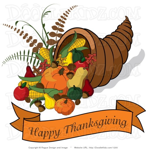 small resolution of happy thanksgiving clipart kid