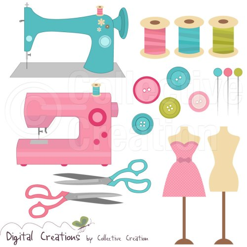 small resolution of 0 images about sewing machine illustration on clipart
