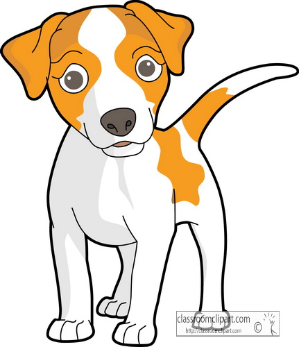 Dogs free dog clipart clip art pictures graphics