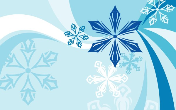 free winter holiday clipart clipartfest