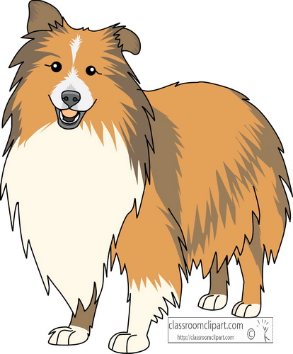 dogs cute dog clipart free