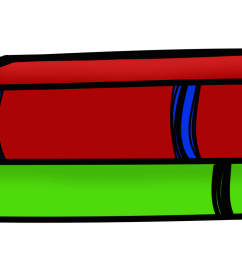 stack of books clipart 12 [ 1536 x 803 Pixel ]