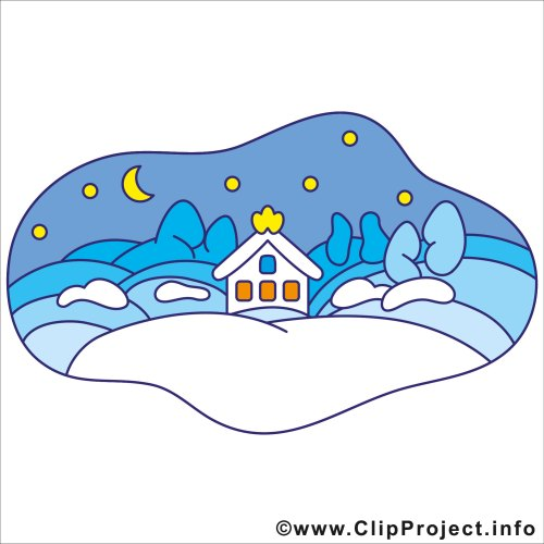 small resolution of winter clipart fans 5