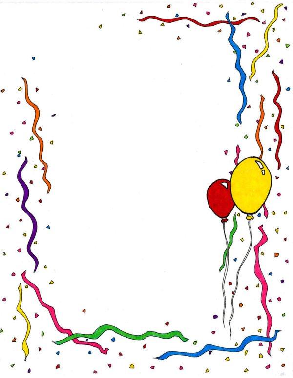 free celebrate clip art