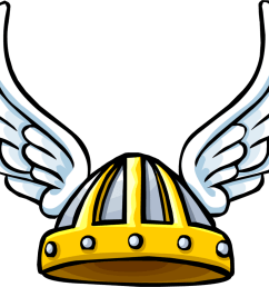 clipart viking hat free to use clip art resource [ 1208 x 1017 Pixel ]