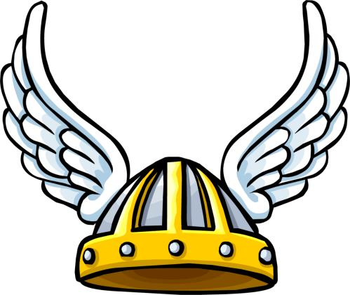 small resolution of clipart viking hat free to use clip art resource