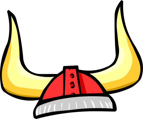 small resolution of displaying viking clipart clipartmonk free clip art images