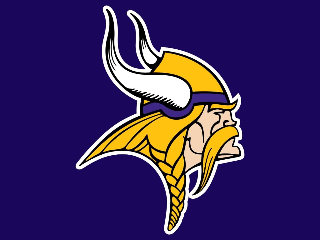 hight resolution of minnesota vikings clipart china cps