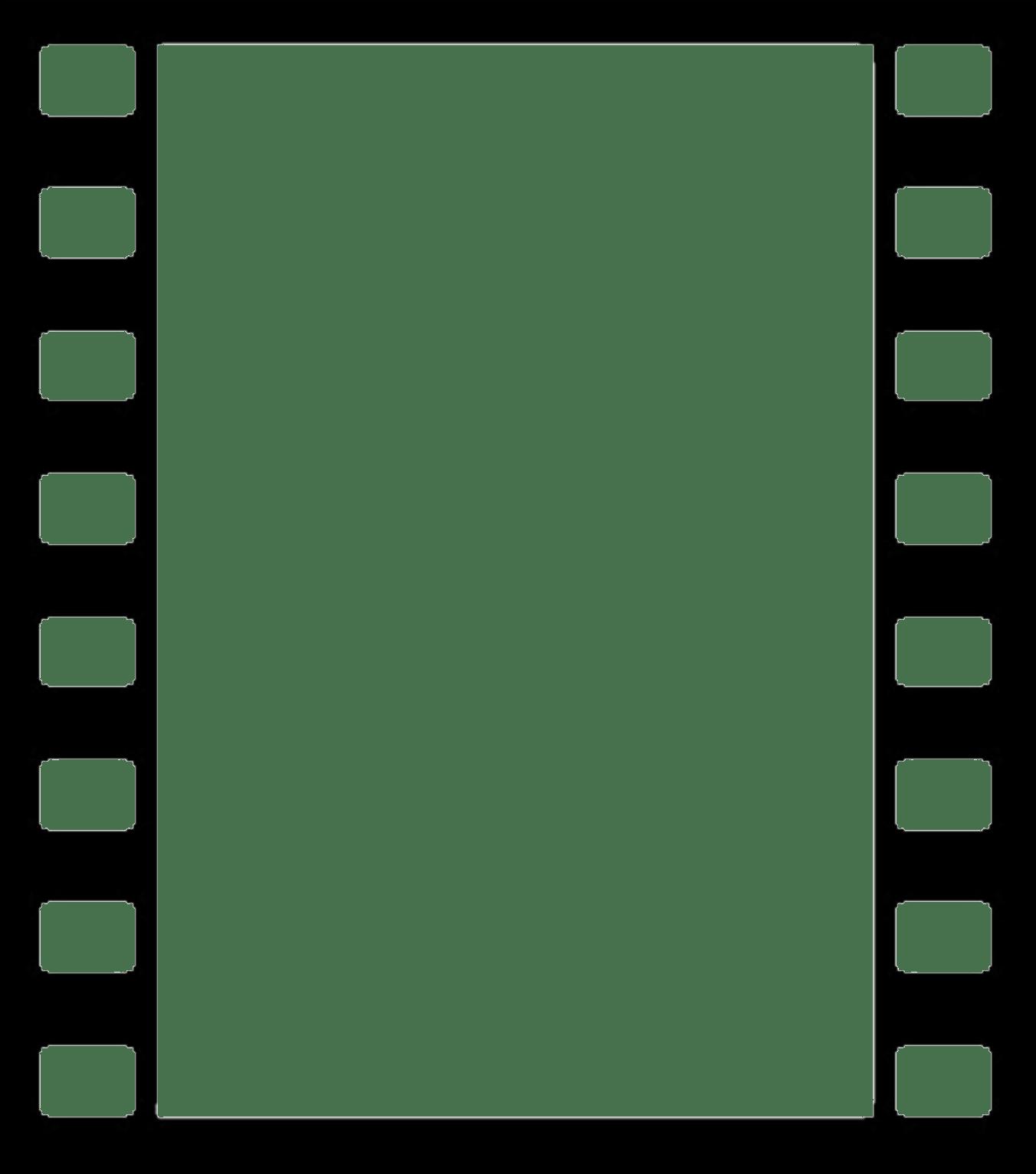 Film Template Free