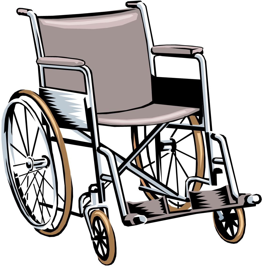 wheelchair emoji step2 table and chairs with umbrella free clipart pictures clipartix