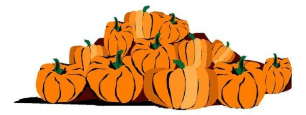 free pumpkin patch clipart clipartfest