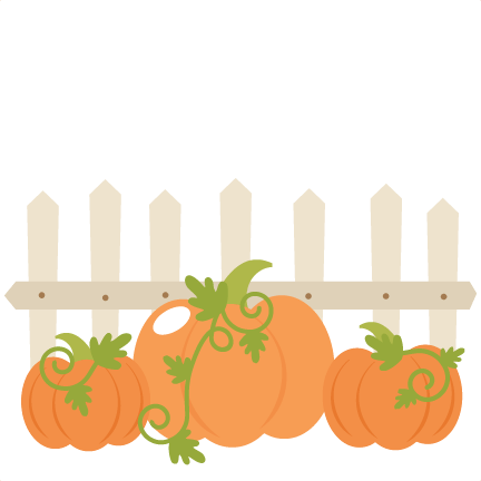 pumpkin patch clipart 4 - clipartix