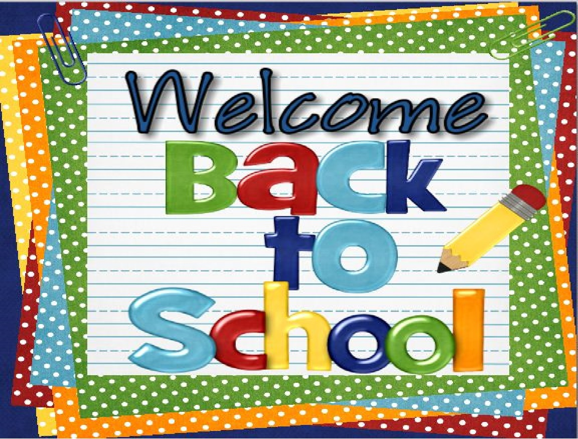 Welcome-back-to-school-clip-art-clipartfest-3.jpeg (1152×874)