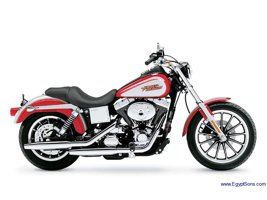 hight resolution of harley davidson clip art motorcycle clipart clipartfest