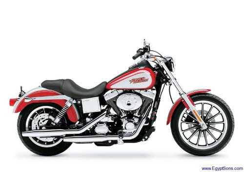 small resolution of harley davidson clip art motorcycle clipart clipartfest