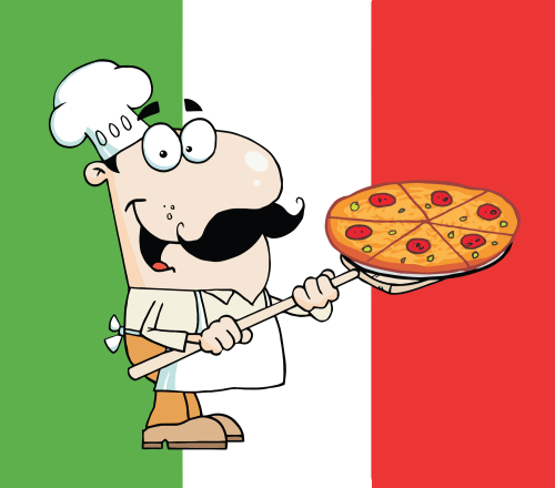 small resolution of italian italy clipart the cliparts