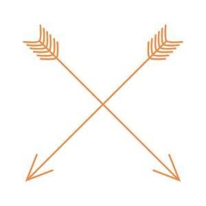 arrows arrow clipart graphics