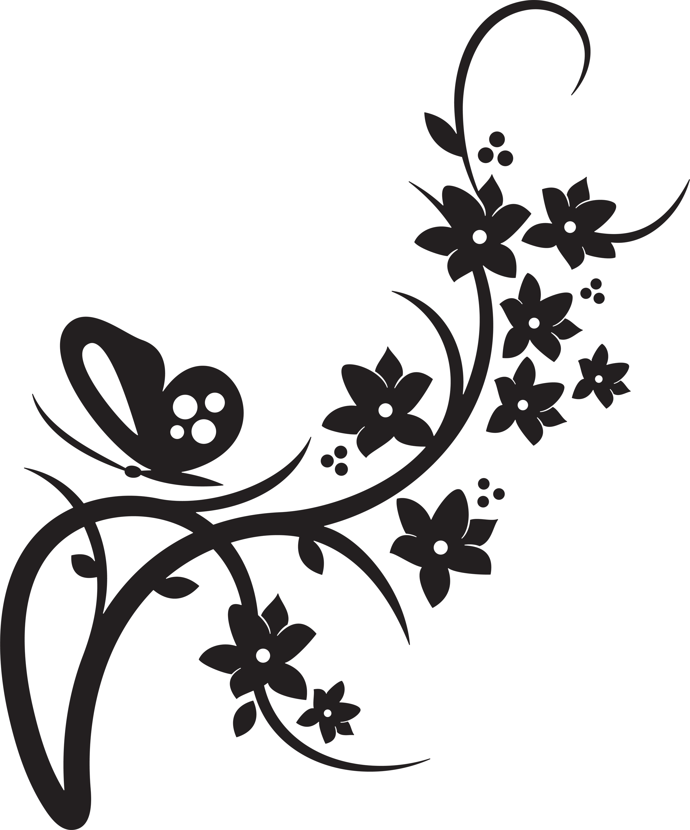 Wedding Clipart Butterfly Custom Clip Art Maybe A Great