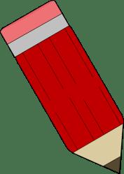 pencil clipart clip pencils cute colour graphics vertical library clipartix cliparts clipground cliparting emoji clipartandscrap related