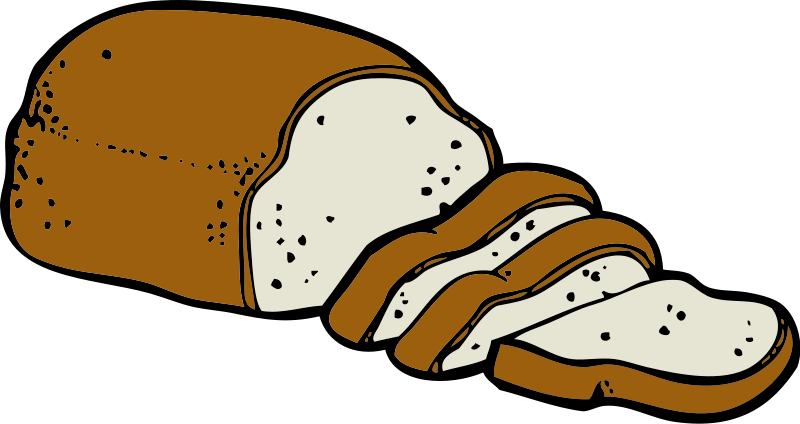 free food free clipart