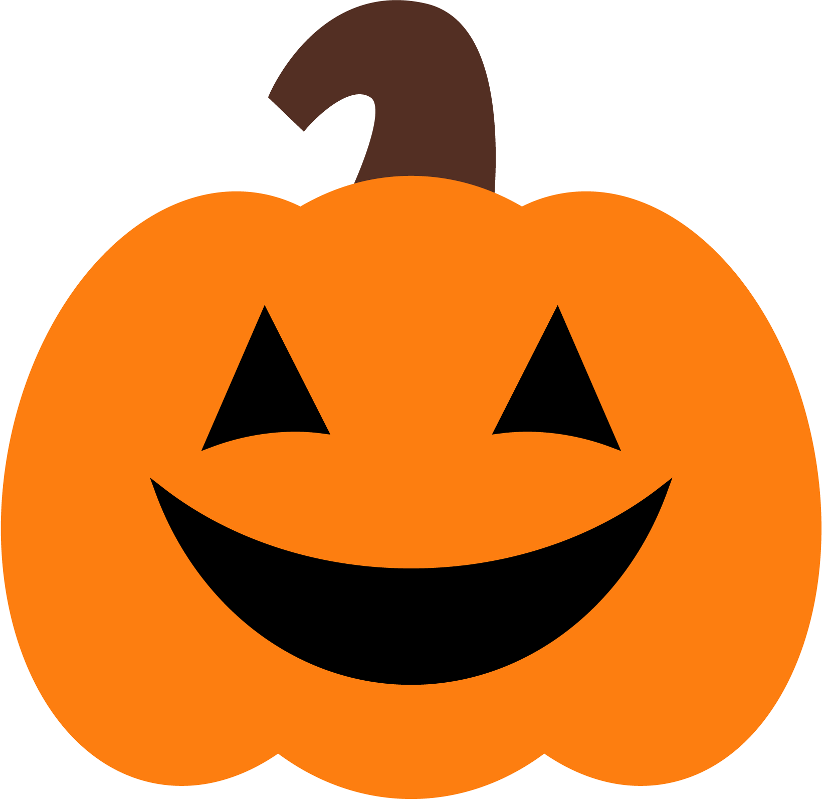 hight resolution of free halloween clipart 3