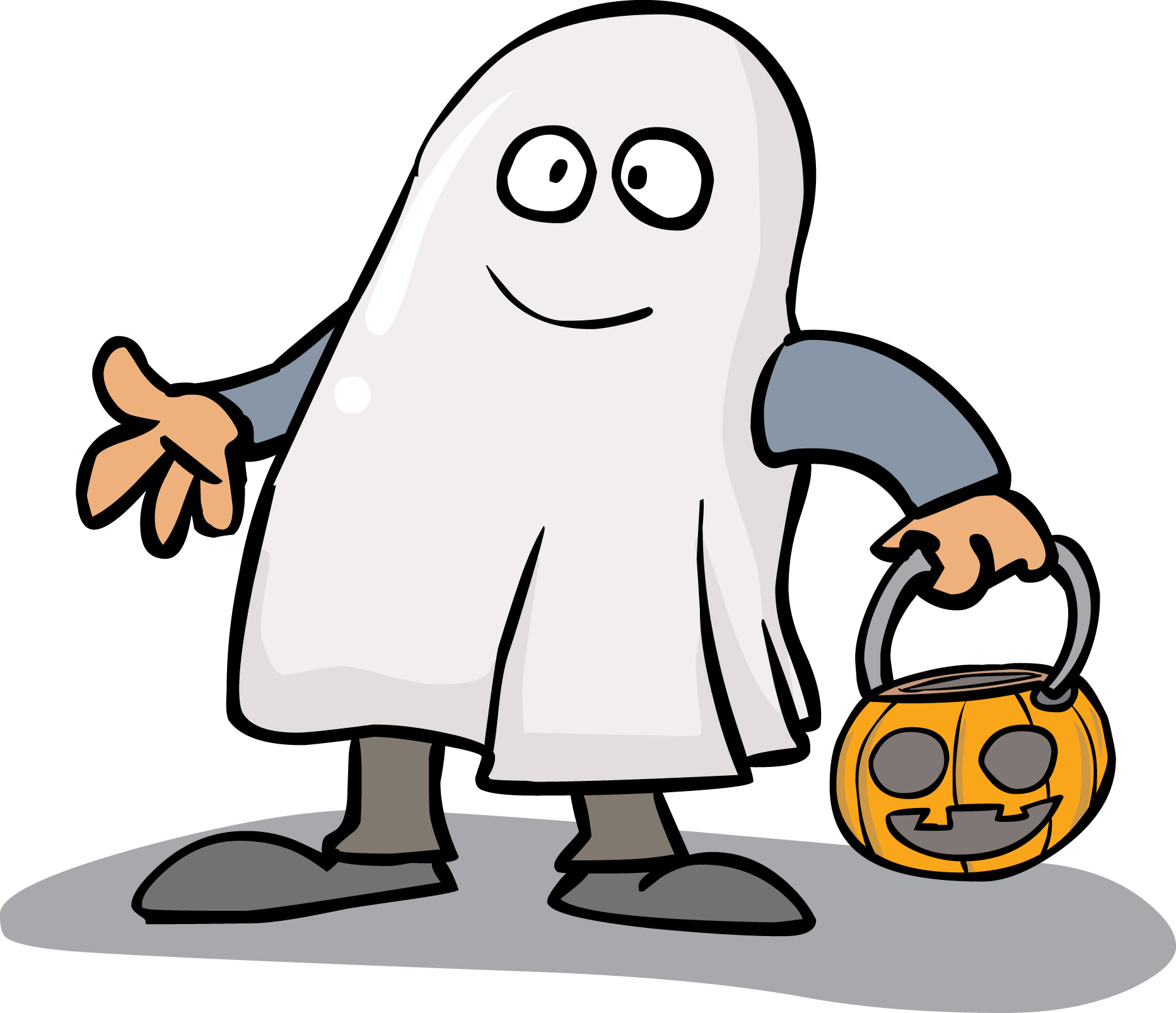 hight resolution of free halloween costume clipart clip art