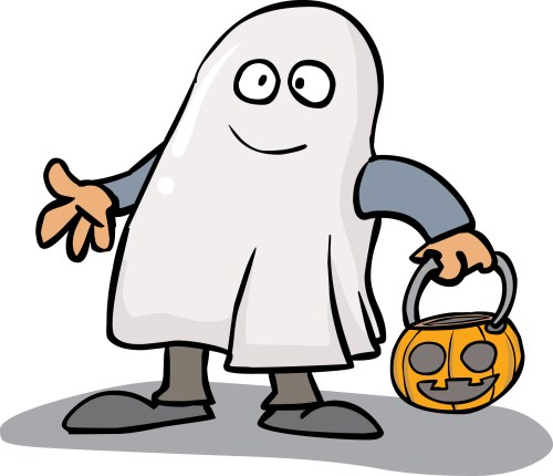 small resolution of free halloween costume clipart clip art
