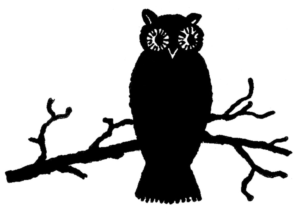 medium resolution of halloween clipart black and white free