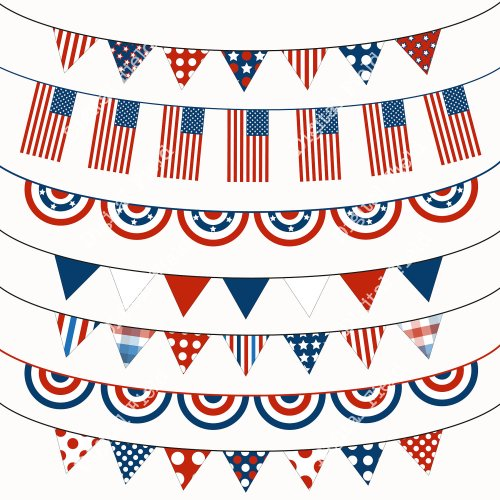 small resolution of fourth of july 4th of july clipart 2 2