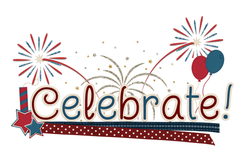 small resolution of fourth of july 4th of july fourth clip art religious free clipart 2 2