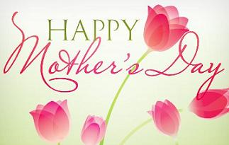 Mothers Day Collection Of Mother Clip Art Clipartix