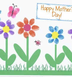 mothers day mother clipart 8 [ 1600 x 1035 Pixel ]