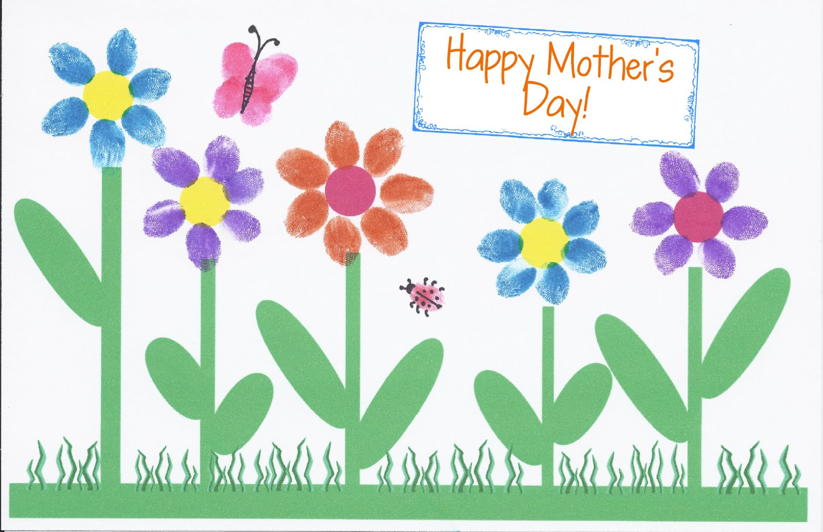 hight resolution of mothers day mother clipart 8