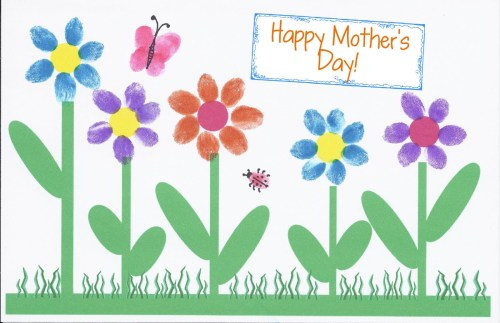 small resolution of mothers day mother clipart 8