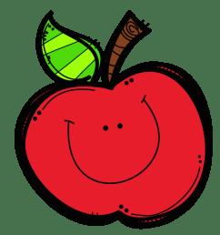 teacher apple clipart 3 [ 830 x 999 Pixel ]